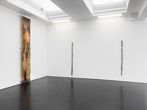 "Sam Lewitt – ""International Corrosion Fatigue""