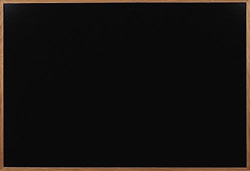 """Jeroen de Rijke/Willem de Rooij – """"The Point of Departure"""", 2002 c-print, framed 128 x 187 cm"""