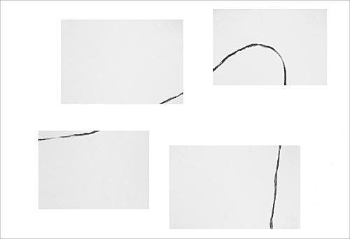 """""""peintures 1960 - 1992"""""""