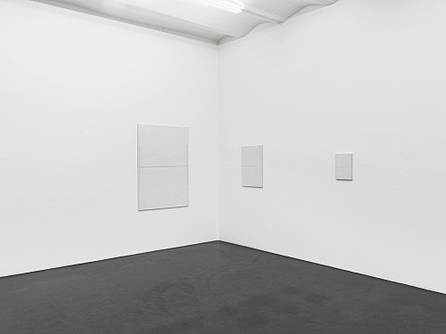 "Florian Pumhösl – ""Cliché 11"", 2012