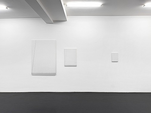 "Florian Pumhösl – ""Cliché 13"", 2012