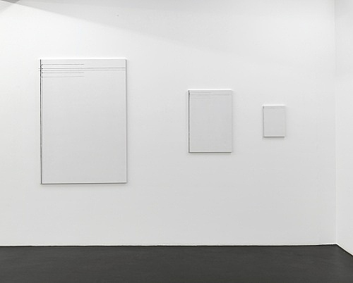 "Florian Pumhösl – ""Cliché 14"", 2012