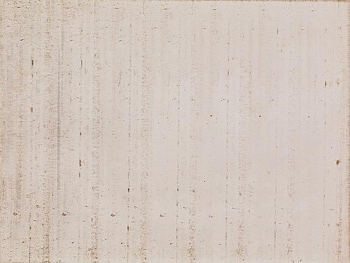 "Wolfgang Tillmans – ""Silver 112"", 2013 c-print mounted on dibond, framed 181 x 236 cm (frame size)"
