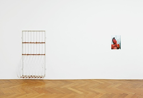 "Stewart Uoo – ""No Tears in Rain""