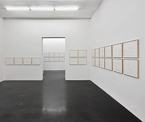 "Mathias Poledna – ""Estate""