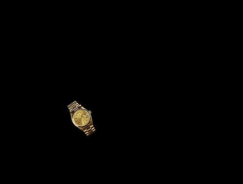"""Mathias Poledna – """"Substance"""", 2014 35mm color film, optical sound, 6:40 min filmstill"""