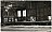 Alvin Baltrop – The Piers (two men sitting), n.d. (1975-1986) silver gelatin print image size: 15.2 x 24.1 cm paper size: 15.2 x 24.1 cm (framed: 35.3 x 40.4 x 2.8 cm)