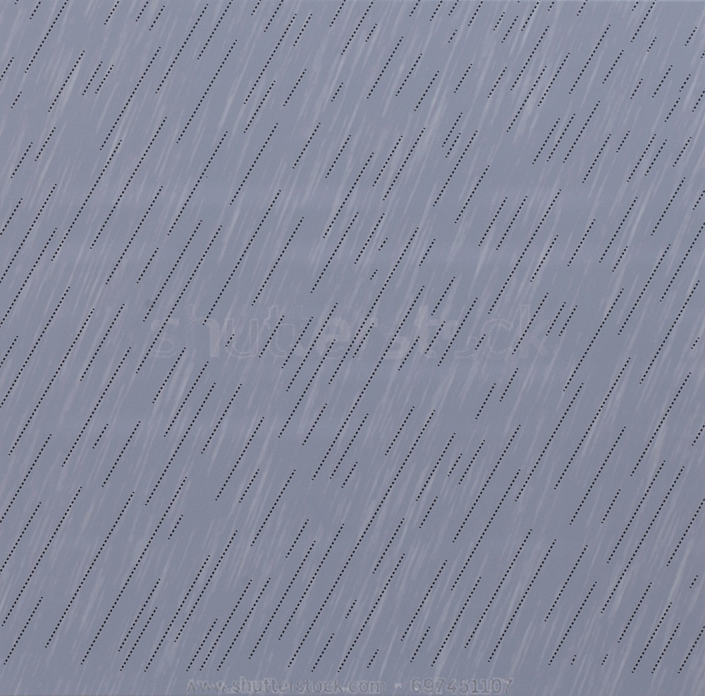 "Gili Tal – ""Windows"", 2020 digital print on canvas 130 x 135 cm"